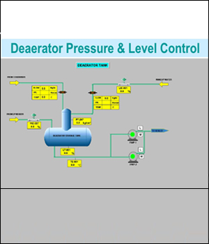 Power Concept India Pvt Ltd